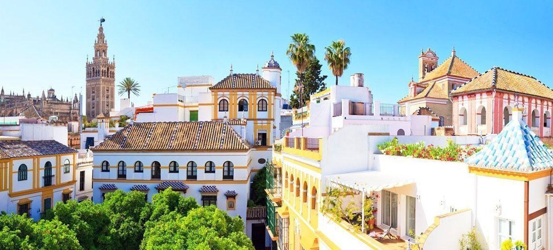 Sevilla Sefardí