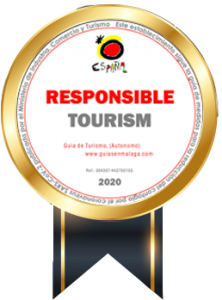 Certificado Turismo responsable España